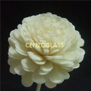 ホーム芳香剤(JMC-119)のための菊のSolaの人工的な花