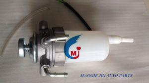 Auto bomba de gasóleo de la TGF (447300-2150)