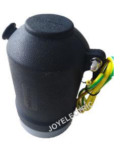 12кв кабель торцевую крышку и защитный колпачок