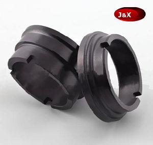 En carbone Graphite en alliage d'étanchéité du joint mécanique