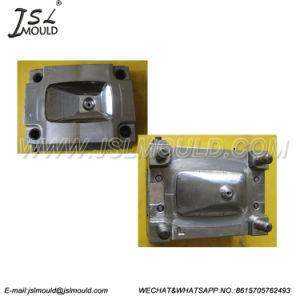 OEM Custom miroir Auto Injection plastique moule de châssis