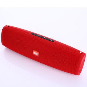 新しい高品質携帯用TV Bluetoothのスピーカーはホームシアタープレーヤーを運ぶことができる