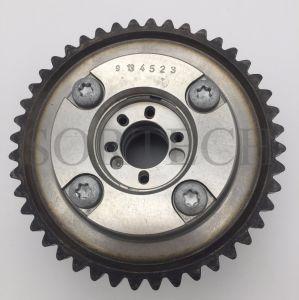 Regelaar van de Nokkenas van het Deel van de timing de Auto voor Benz van Mercedes (Verlaten) M276 2760501447