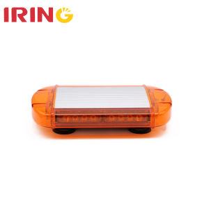 10-30V привели вращающихся Flash Стробоскоп мини-проблесковый предупреждающий световой индикации для автотранспортных средств