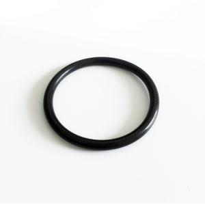 Fabrik-Großverkauf-Qualitäts-wasserdichter Öl-Beweis-O-Ring