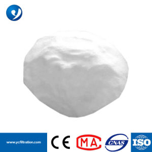 Снега белого тефлона тонкой Micro порошок цена