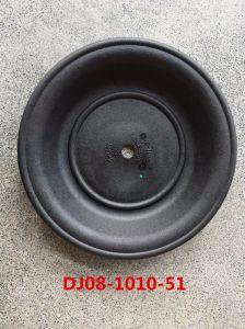 04-1010-51 pour pompe à diaphragme néoprène EPDM en Téflon PTFE Santoprene Buna