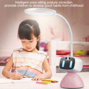 La lámpara de escritorio para los niños la lectura y estudio con Ce RoHS