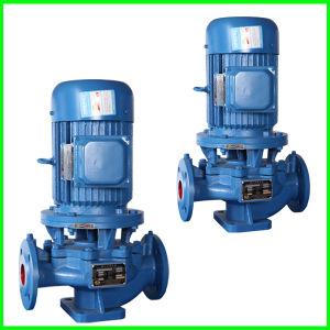 수직 원심 펌프 관개 펌프 시리즈 수평한 원심 펌프 고품질 표면 펌프