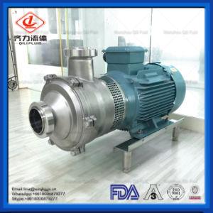 Высокая производительность Rdrm ABB двигатель сс центробежных насосов пищевой категории