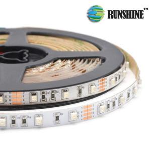 Het Licht van de Kabel van de Prijs van de fabriek om Licht van de Kabel van de Decoratie van 2 Draad het Waterdichte IP65