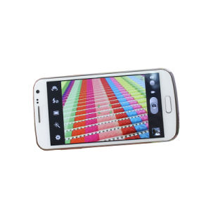 Teléfono móvil desbloqueado original auténtica Smart Phone Venta caliente remodelado Celular por Sam Premier i9260 Galaxy