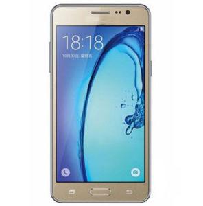 Remodelado em Galaxi5 G5500 para telefone móvel celular Sumsung