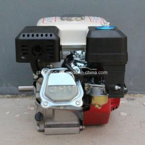 ガーナのためのHonday 6.5HP Gx200 168f- 1のガソリン機関