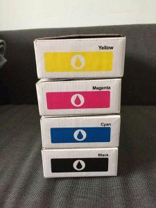 Patroon 7150/9050 van de Inkt van de kleur de Patroon van de Inkt met Spaanders voor Gebruik in Riso