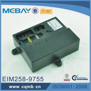 258-9755 24V de Module van de Interface Eim BasisMK3
