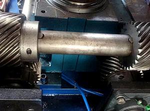 machine à fabriquer les gobelets jetables automatique