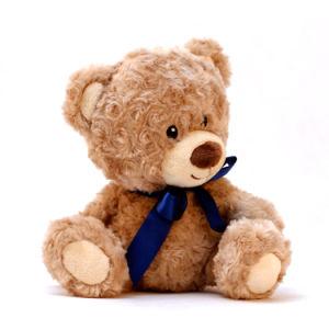 Ursinho de Pelúcia personalizado Peluche