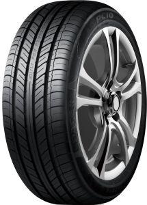 Favoritos Comparar barato novos pneus de veículos de passageiros de PCR