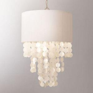 Alle Produkte Zur Verfugung Gestellt Vonjianer Lighting Co Ltd