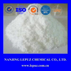 Antioxydant de haute qualité 1076 1076 pour les PE