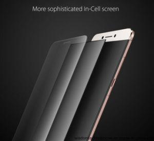 Originele Letv 2 X620 Leeco Le 2 Slimme Telefoon 3G+32g
