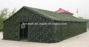 De waterdichte Grote Tent van de Tent van de Partij van het Canvas Militaire