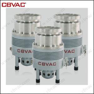 Zusammengesetzte molekulare Pumpe CFB1600