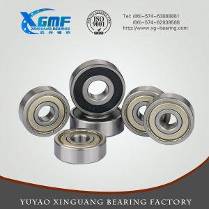 China-gute Qualitätstiefes Nut-Kugellager (6403-6420)