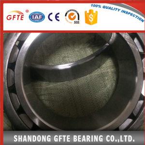 Nu1009m roulement à rouleaux cylindriques fabriqués en Chine