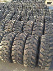 Reifen, Gummireifen, Rotluchs-Reifen, Rotluchs-Gummireifen, Skidsteer Gummireifen 10-16.5, 12-16.5