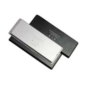 Универсальный внешний аккумулятор для ноутбуков A1185 для Apple 55wh 10,8 V