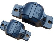 Корпус подшипника Snu509 Snu Snu Snu516-613515-612517 Snu Snu520-617519-616518-615 Snu Snu Snu524-620522-619 блок корпуса подшипника опорный блок подшипника