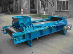 Trasportatore di velocità del certificato di iso/alimentatore d'alimentazione quantitativi registrabili peso della cinghia per la pianta del gesso/carbone/cemento