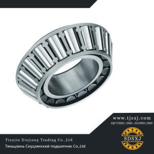 A produção industrial de boa qualidade e utilizam os rolamentos de roletes cilíndricos 33018