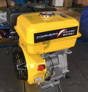 6.5HP 판매 (gx200)를 위한 작은 가솔린 엔진