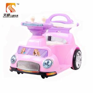 Brinquedos de Carro Elétrico