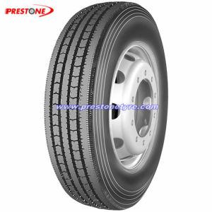 Longmarch/Roadlux Radial Truck Tyre, Trailer Tire mit S-MARK, DOT (11R22.5-18PR)