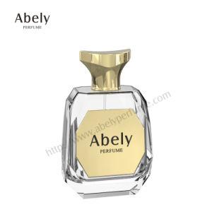 Mejor Perfume de China, lista de productos de Mejor Perfume