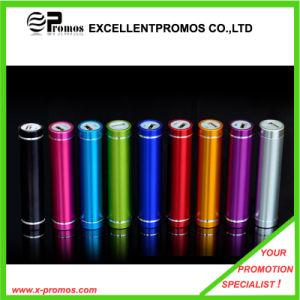 Precio promocional de banco de energía móvil personalizados con Logo (EP-P9039)