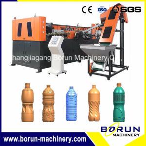 Garrafa de água potável tornar fornecedor da máquina da China