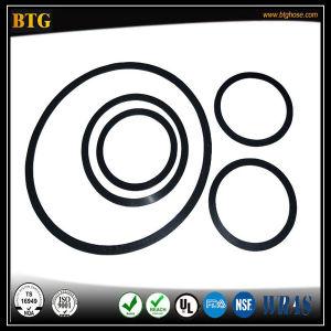 as-568 Standard-NBR Gummiring-Installationssatz