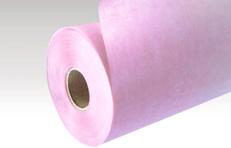 Ремонт полиэфирных Non-Woven ткань