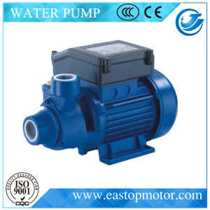 PS Monoblock Pump per Chemical con Insulation Classb