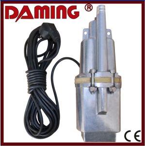 Erschütterungs-Pumpe (VMP60)