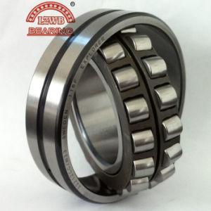 Com certificação ISO qualidade estável do rolamento esférico (23936-23948)