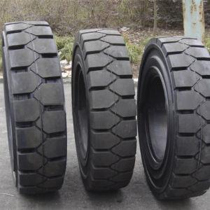 Tires for Forklift 9.00-20 Solid Tires for Click