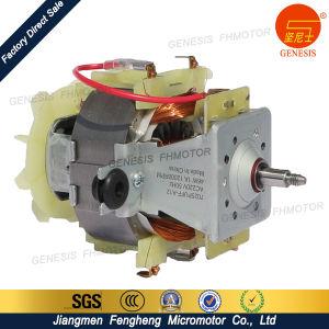 Blender centrifugeuse Mixer moteurs AC universel