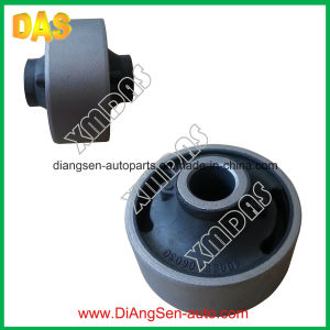 Auto Rubber Parts Lower Arm Bushing for Toyota Camry (48655-06030)