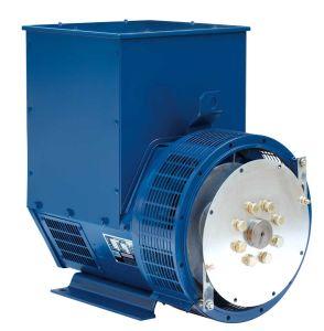 Бесщеточные двигатели Синхронные генераторы переменного тока белый 224 (34КВТ--70 КВТ)